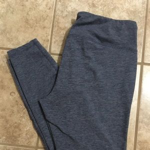 Old Navy Active Bottoms
